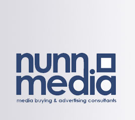 Nunn Media – Australia's Largest Independent Media Agency