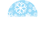 Snowdome Foundation